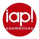 Profile for iap cosméticos