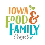 Profile for Iowa Food & Family Project