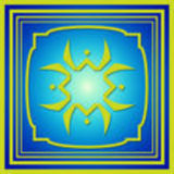 Profile for International Association of Sufism