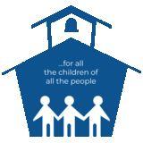 Profile for International Association for Truancy & Dropout Prevention (IATDP)
