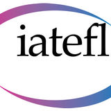 Profile for iatefl