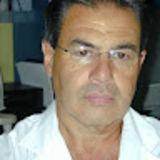 Profile for Fiat Clasicos