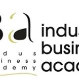 IBA Bangalore - Prospectus 2017 by Indus Business Academy