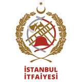 Profile for İstanbul İtfaiyesi
