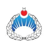 Profile for İBB Zabıta Haber