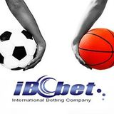 ibcbet อันดับ 1 ของการนักเดิมพัน