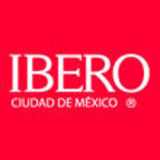 Profile for ibero
