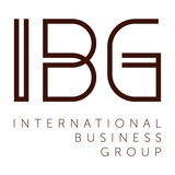 Profile for IBG