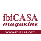 Profile for ibiCASA magazine