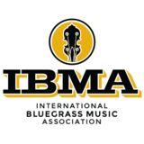 Profile for International Bluegrass Music Association