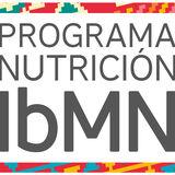 Profile for IbMN