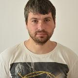 Profile for Ivan Bonev