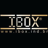 IBOX MUSICAL