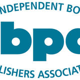 Profile for IBPA
