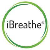 Profile for iBreathe