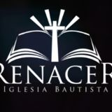 Profile for Iglesia Bautista Renacer