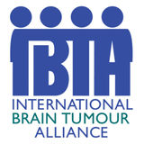 Profile for The International Brain Tumour Alliance (IBTA)
