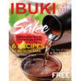 Profile for Ibuki Media