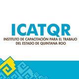 Profile for ICATQR_DG