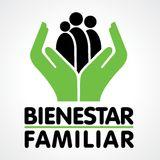 Profile for Instituto Colombiano de Bienestar Familiar - ICBF