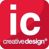 Profile for IC Creative Design