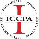 Profile for Inter-County Cooperative Publishing Assn.