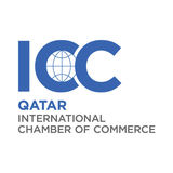 Profile for ICC Qatar