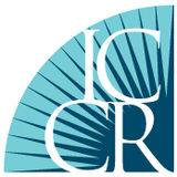 Profile for ICCR
