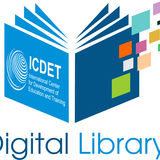 Profile for ICDET Digital Library