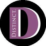 Profile for IC Distinct Magazine