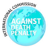 Profile for International Commission against the Death Penalty