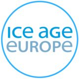 Profile for iceageeurope