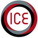 Profile for ICESocialEnterprise