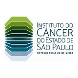Profile for Instituto do Câncer