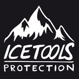 Icetools Protection Gear