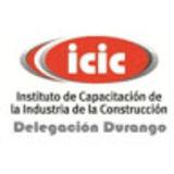 ICICDurango