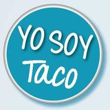 Profile for ICI Taco
