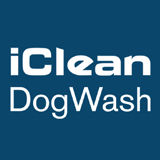 Profile for iClean Dog Wash
