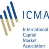 Profile for ICMA