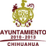 Municipio de Chihuahua