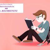 Profile for Collegeadmission info