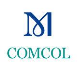 Profile for ICOM COMCOL