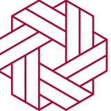 Profile for ICOM  Multiservicios