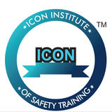 Profile for iconinstitute