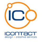 Profile for icontact design
