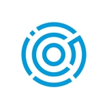 Profile for Icontec_Internacional