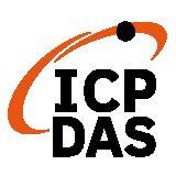 Profile for ICP DAS