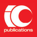 IC Publications