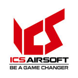 Profile for ICS Airsoft