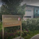 Profile for ICT University of Malta